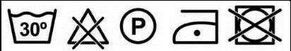 Questa immagine ha l'attributo alt vuoto; il nome del file è Norme-lavaccio.png